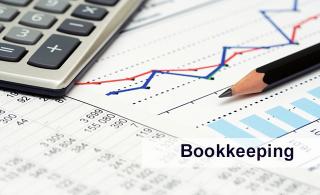 https://gilbert.com.au/wp-content/uploads/2020/05/Bookkeeping-320x195.png