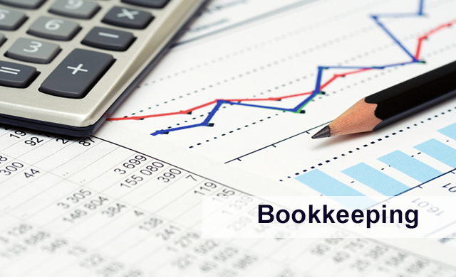 https://gilbert.com.au/wp-content/uploads/2020/05/Bookkeeping.png