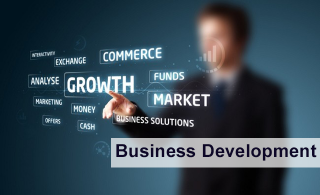 https://gilbert.com.au/wp-content/uploads/2020/05/Business-Development-320x195.png
