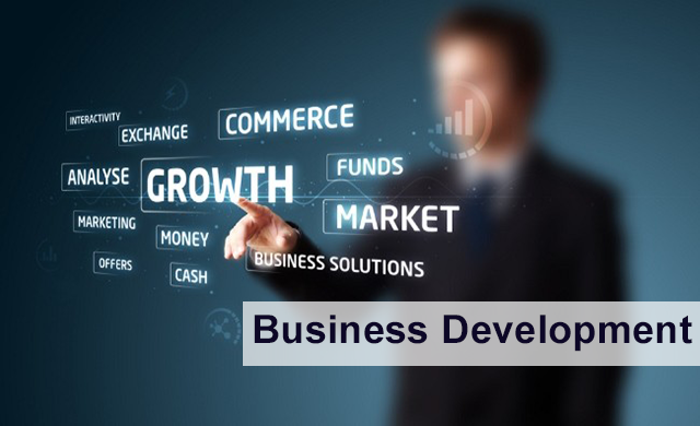 https://gilbert.com.au/wp-content/uploads/2020/05/Business-Development.png
