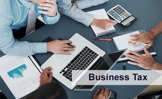 https://gilbert.com.au/wp-content/uploads/2020/05/Business-Tax-320x195.png