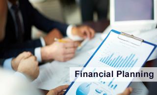 https://gilbert.com.au/wp-content/uploads/2020/05/Financial-Planning-320x195.png