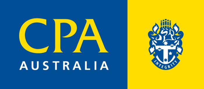 https://gilbert.com.au/wp-content/uploads/2020/06/CPA_Australia_Logo-700x306-1.png