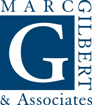 Marc Gilbert and Associates