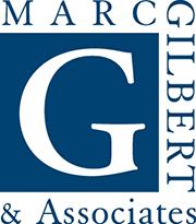 https://gilbert.com.au/wp-content/uploads/2020/06/Marc-Gilbert-Ass-small.png