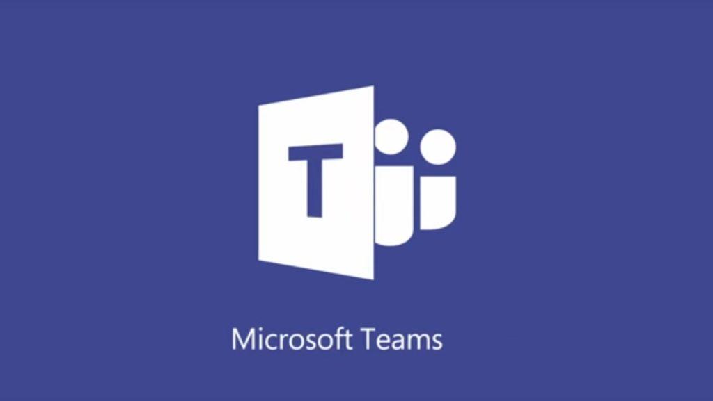 Teams Client